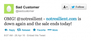 sad-customer-tweet
